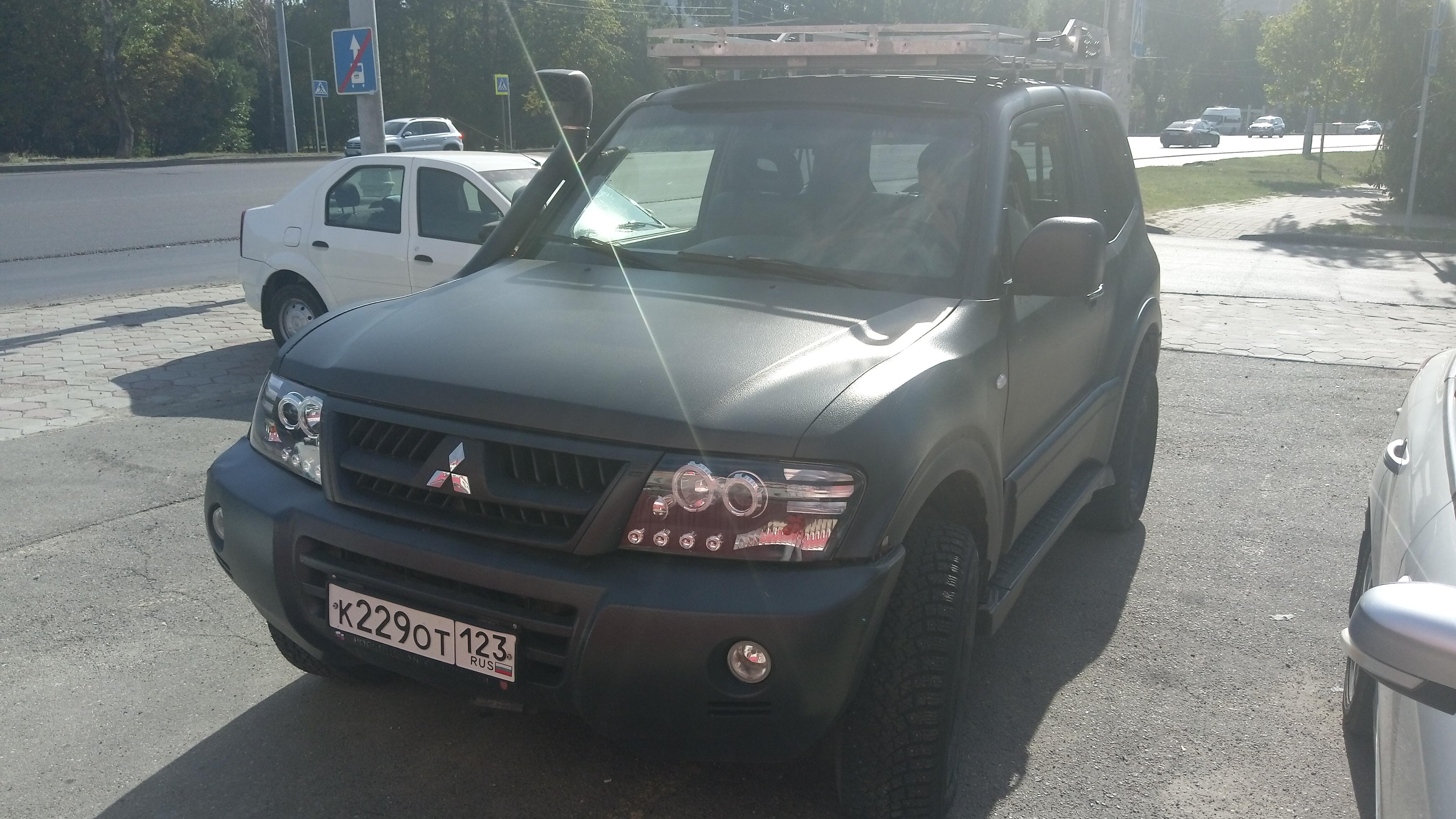 Новые авто краснодаре в кредит